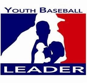 WBA Southeast Wisconsin Youth Baseball League